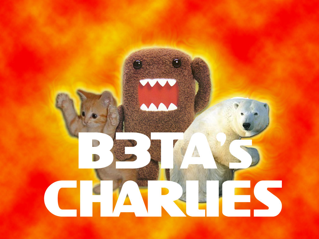B3ta s Angels Revival style